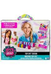 Cool Maker Estúdio de Coloração Bizak 6192 7500