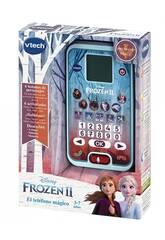 Frozen Le Teléphone D'Elsa y Ana Vtech 526122