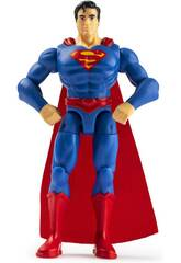 DC Comics Figurines de Base 10 cm. Bizak 61926871