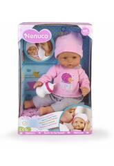 Nenuco Petites Larmes Famosa 700015517