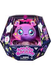 Goo Goo Baby Lumineux Flitta Flash Famosa 700015758