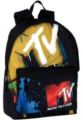 Daypack Junior MTV Rádio Montichelvo 51681