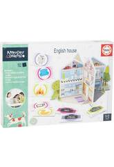 Aprender Es Divertido English House Educa 18705