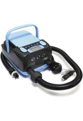Insuflador Eléctrico com Bateria Poolstar PB-PMP-STAR9