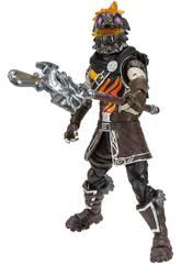Fortnite Molten Battle Hound Legendary Series Toy Partner FNT0137