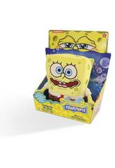 Spongebob Rülpser