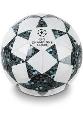 Pallone 230 Nº 5 UEFA Champions League 400 gr. Mondo 13846.0
