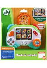 Mando de Animales Cefa Toys 902