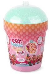 Bébés Pleureurs Larmes Magiques Tutti Frutti IMC Toys 93355