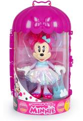 Minnie Fashion Doll Rainbow IMC Toys 185951