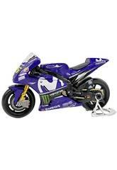 Yamaha Valentino Rossi Moto GP 1/18 Tavitoys 34594