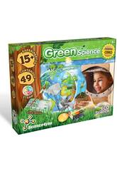 Green Science Science4You 80002418
