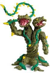 Eldrador Creatures Planta Carnívora Schleich 42513