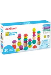 Towering Beads Miniland 94051