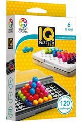 IQ Puzzler Pro Lúdilo SG455