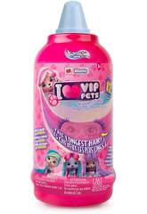 Vip Pets Barattolo Sorpresa Serie 1 IMC Toys 711709