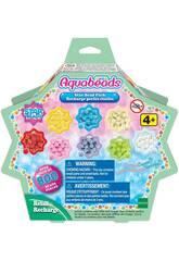 Aquabeads Epoch Star Imagination Star Beads Pack 31603