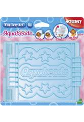 Aquabeads Flip Tray Epoch Para Imaginar 31331