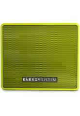 Altifalante Portátil Music Box 1+ Pear Energy Sistem 44596