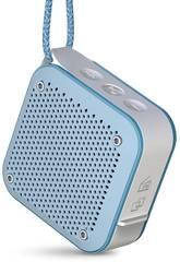 Altavoz Portátil Outdoor Box Shower Energy Sistem 44745