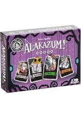 Alakazum! Bruixes i Tradicions