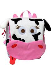 Sac à Dos Pour Enfants Vache Bagoose CYP MC-106-B