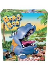 Hipo Bob Goliath 31272