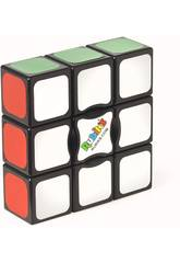 Rubik's Edge Goliath 72177