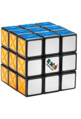 Rubik's Sensory Cube 3x3 Goliath 72150