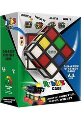 Rubik's Cage Goliath 72126