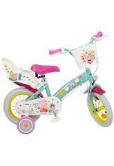 Fahrrad 12