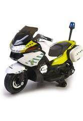 Motorrad Feber Zivilgarde 12 v. Famosa 800012841