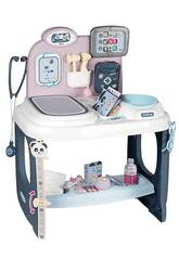 Centro Baby Care Smoby 240302