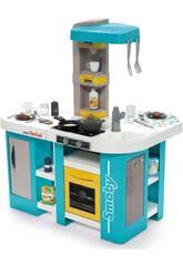 Cucina Studio XL Bubble Smoby 311045