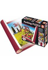 Parking Guarda Puzzles Educa 17194