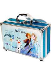 Frozen In Time Beauty Trav X6 Markwins 1580303E