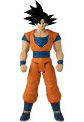 Dragon Ball Super Limit Breaker Series Figura Goku Bandai 36737