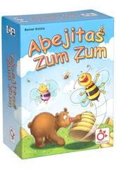 Buzee Bee zum zum Mercurio A0040
