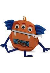 Monster Match Mercurio NS0003