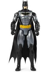 Batman Figura 29 cm. Bizak 6192 7822