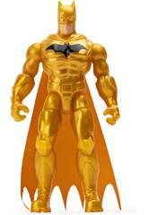 Batman Figurines 10 cm. Bizak 61927807