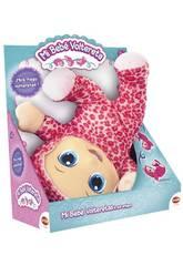Il Mio Bebè Capriola Bizak 6230 5050