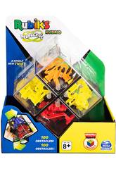 Rubik's Perplexus Hybrid 2x2 Bizak 61924624