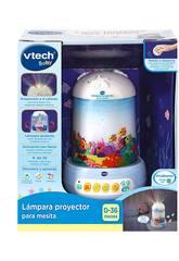 Lámpara Proyector Para Mesita VTech 532822