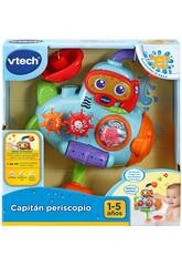 Capitaine Périscope Smoby 516422