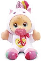 Little Love Douce Licorne Vtech 526322