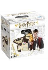 Trivial Bite Harry Potter Volume 2 Eleven Force 40303