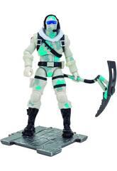 Fortnite Figurine Frostbite Toy Partner FNT0098