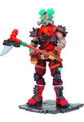 Fortnite Figurine Ruckus Toy Partner FNT0102