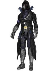 Fortnite Figurine Victory Series Raven Toy Partner FNT0428